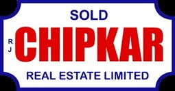 Chipkar-Real-Estate